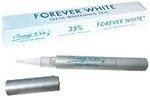 Brand New Forever White 2 - 5 Pack Teeth Whitening Pen