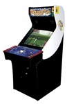 Golden Tee Complete Home Video Game