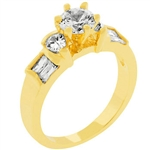 Anniversary Delight Ring 2