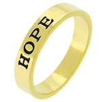 Hope Fashion Band
