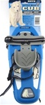 "High Quality Little Bear Cub Demo Boys 14"" Snowshoes"