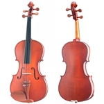Brand New Cecilio Student Rosewood Viola