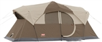 Brand New 10 Person Weather Master Camping Tent