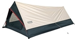 Brand New 2 Person Starlight Camping Tent
