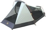 Brand New 2 person Mystique Camping Tent