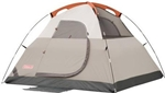 Brand New 3 Person SunDome Camping Tent