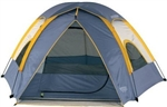 Brand New 3 person Alpine Camping Tent