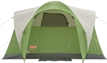 Brand New 4 Person Montana Camping Tent