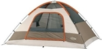 Brand New 4-5 Person Pine Ridge Camping Tent