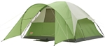 Brand New 6 Person Evanston Camping Tent