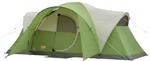 Brand New 8 Person Montana Camping Tent