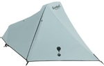 Brand New 1 Person Spitfire Camping Tent