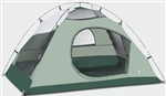 Brand New 3 Person Tetragon 7 Camping Tent