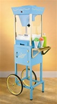 Old Fashioned Snow Cone Cart