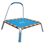 High Quality Kids Jumper Trampoline