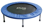 "High Quality 44"" Mini Trampoline"