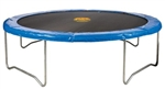 High Quality 14 Foot Outdoor Trampoline