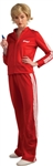 GLEE Sue Sylvester Halloween Costume