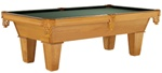 Pool Table EB105-8F