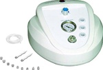 Brand New Portable Diamond Microdermabrasion Machine