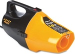 High Quality Yellow & Black Shop Vac Hippo Handheld Vac