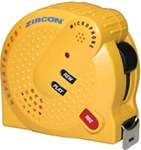 High Quality HDC 25 ft. Tape Measure