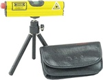 "High Quality HDC 5"" Laser Level With Tripod"