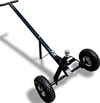 High Quality HDC Boat and Trailer Dolly - 600lb Capacity