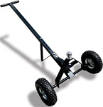 High Quality 600lb Capacity Boat & Trailer Dolly