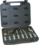 High Quality HDC Lube Accessory Kit
