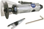 High Quality Pneumatic Utility Cut-Off Tool