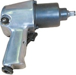 High Quality Magnum Air 1/2 Inch Drive Air Impact Wrench