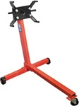High Quality 750 LB Capacity Shop Engine / Motor Stand