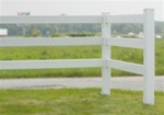 High Quality Fence Posts