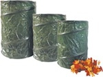 High Quality HDC Leaf Bin Set