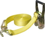 High Quality Speedway Series Heavy Duty Ratchet Tie Down