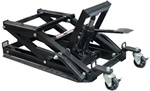 High Quality 1500lb Motorcycle / ATV Jack Lift
