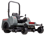 "Swisher 24 HP 60"" B&S Zero Turn Rider"