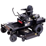 "Swisher 28 HP 66"" B&S Zero Turn Rider"