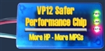 VP12 Safer Performance Chip