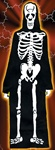Skeleton Robe