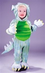 Magic Dragon Toddler Halloween Costume