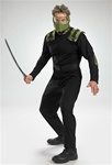 Goblin Deluxe Adult Halloween Costume