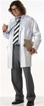 Dr. Get Well Adult Halloween Costume