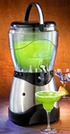 Stainless Steel Margarator Margarita Maker