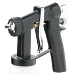 High Quality Professional Sunless Tanning Spray Tan Applicator Gun