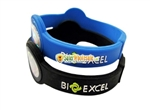Bioexcel Power Performance Wristband