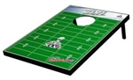 Brand New Super Bowl XLVI Tailgate Toss Bean Bag Game - Officially Licensed