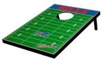 Brand New Buffalo Bills Tailgate Toss Bean Bag Game - Officially Licensed