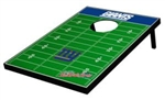 Brand New Tailgate Toss New York Giants Bean Bag Game - Officially Licensed